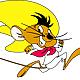 kitsune269's avatar