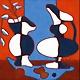 billt12's avatar