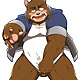 Burpor's avatar
