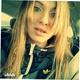 Zerb777's avatar