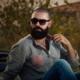 sexcardo's avatar