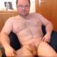 slutycuckyy's avatar