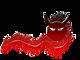 bls11's avatar