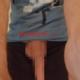 spoooky's avatar