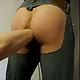 marv12345's avatar
