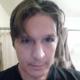 Wanderer53's avatar