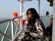 sonaali's avatar