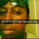 K_A_Y's avatar