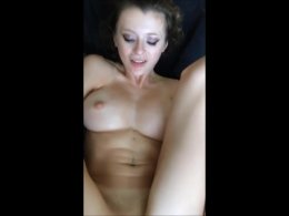 Chick's anal hole filled with a massive fat love rod